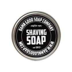 Raktval Shaving Soap 65g produkt