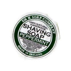 Raktval Peppermint 70 g produkt