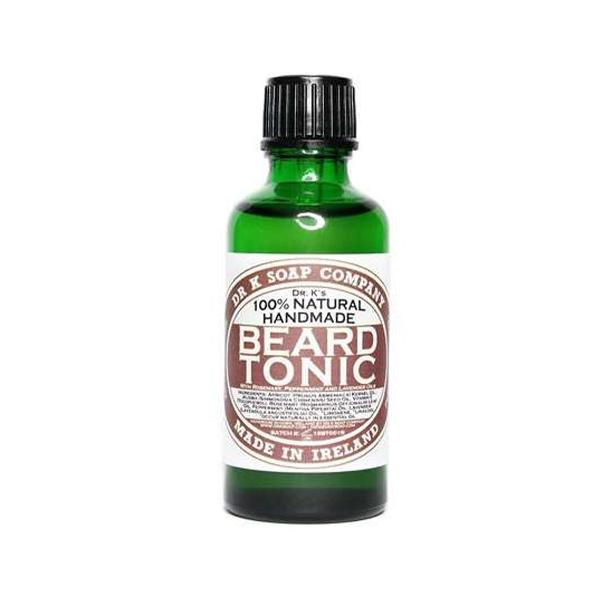 Skaggolja Tonic 50 ml produkt