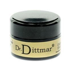 Dr. Dittmar Mustaschvax 16 ml produkt