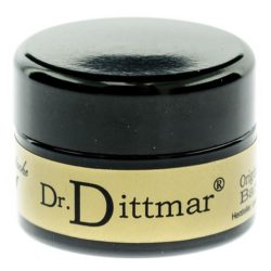 Dr. Dittmar - Hungarian Moustache Wax 16ml