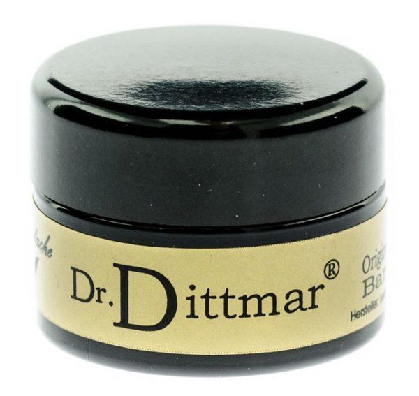Dr. Dittmar - Hungarian Moustache Wax 16ml