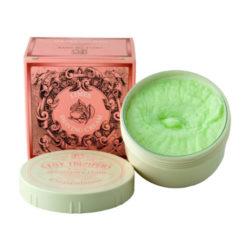 Rakkram Lime 200 g produkt + forpackning