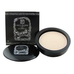 Geo. F. Trumper Eucris Shaving Soap Bowl 80g - Raktval