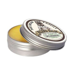 Skaggbalm Wilderness 60 ml produkt