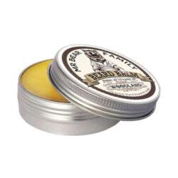 Skaggbalm Woodland 60 ml produkt