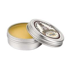 Skaggvax Citrus 30 ml produkt