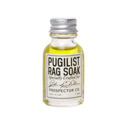 Pre shave Pugilist Rag Soak 7.5 ml produkt