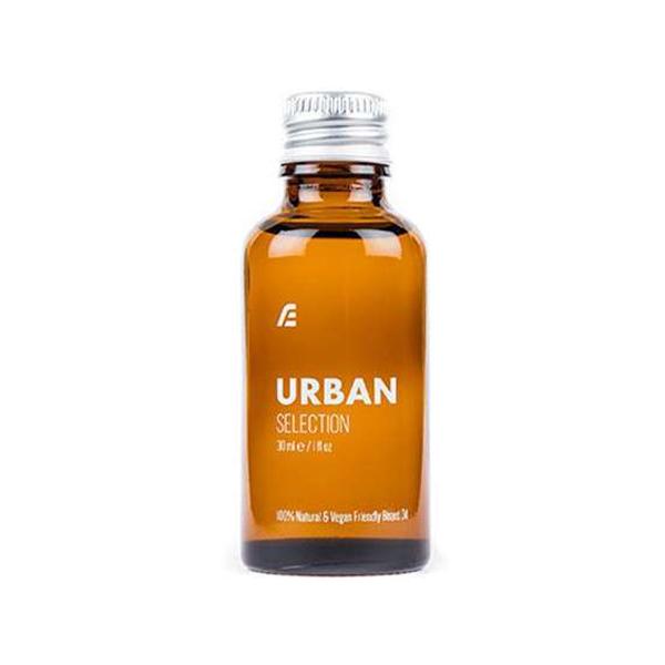 Raedical Beard Oil Urban Selection 30ml Skaggolja produkt