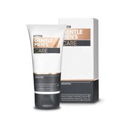 Tabac – GMC Moisturizing Cream 50ml produkt + forpackning