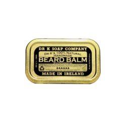 dr-k-beard-balm-skaggbalsam