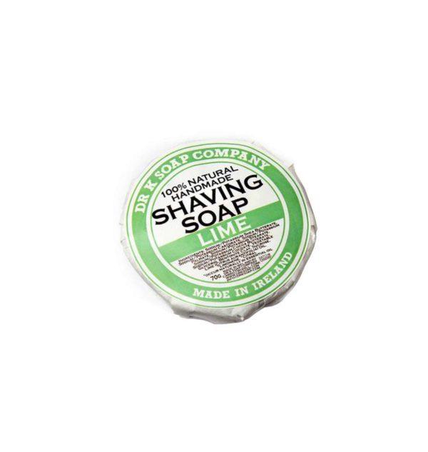 dr-k-shaving-soap-lime-raktval
