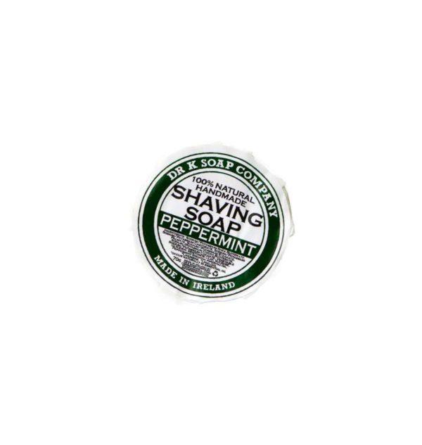 dr-k-shaving-soap-peppermint-raktval