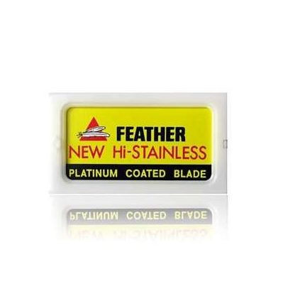 feather-new-hi-stainless-double-edge-10-pack-rakblad