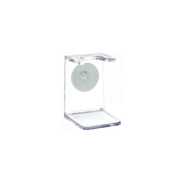 hjm-transparent-stall-for-rakborste