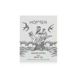 hommer-beard-wipes-15-pack-skaggtval