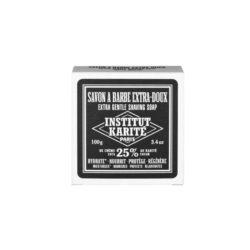 institut-karite-paris-extra-gentle-shaving-soap-100g-raktval