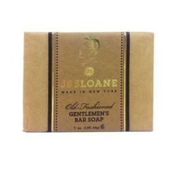 js-sloane-old-fashioned-gentlemen-s-bar-soap-tval