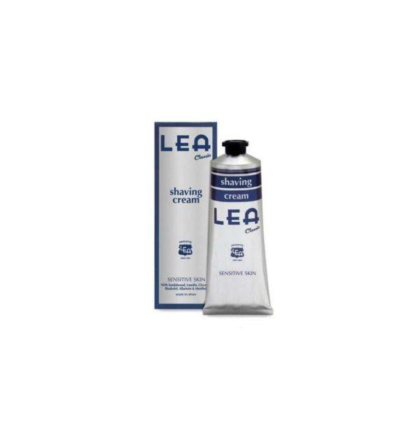 lea-classic-shaving-cream-100g-rakkram