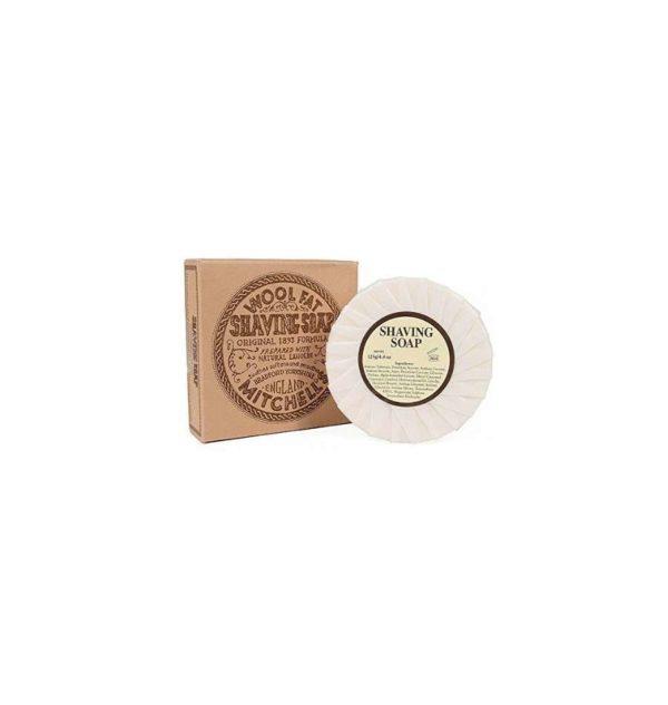 mitchell-s-wool-fat-shaving-soap-refill-raktval