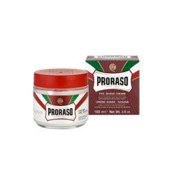 proraso-pre-shave-cream-sandalwood-pre-shave