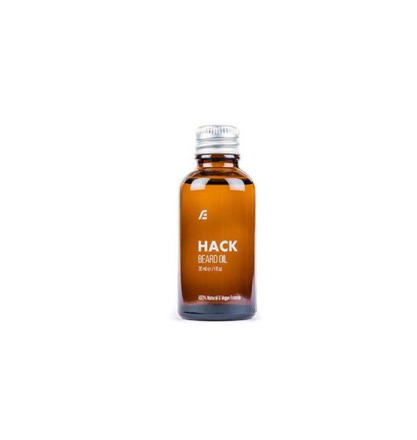 raedical-beard-oil-hack-30ml-skaggolja