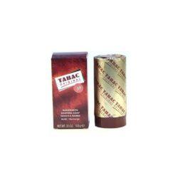 tabac-original-shave-stick-refill-raktval