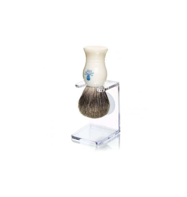 the-bluebeards-revenge-badger-brush-and-stand-gift-set-rakborste