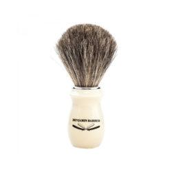 Rakborste Duke Ivory produkt