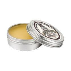 Mustaschvax Woodland 30 ml produkt