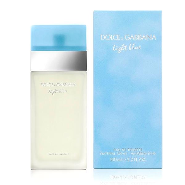 women-s-perfume-light-blue-dolce-gabbana-edt