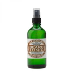 DR K Beard Tonic Cool Mint 100 ml