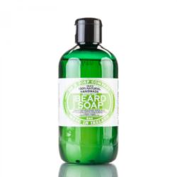 DR K Woodland Beard Soap 250 ml