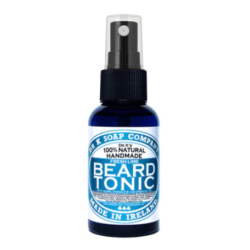 DR K beard tonic fresh lime100 ml