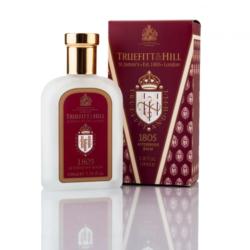 Truefitt & Hill 1805 Aftershave Balm100 ml