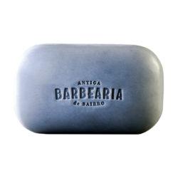 Beard Soap 200g produkt
