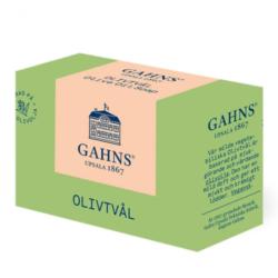 Gahns Olivtvål 100g