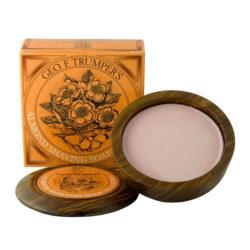 Raktval Almond Bowl 80 g produkt + forpackning
