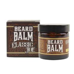 Hey joe beard balm 1 Classic joe