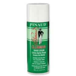 Pinaud clubman shave cream 340g