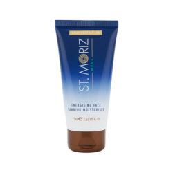 Men's Face Moisturiser 75 ml Pro Brun utan sol produkt