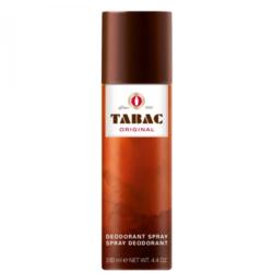 Tabac Original Deodorant Spray 200ml