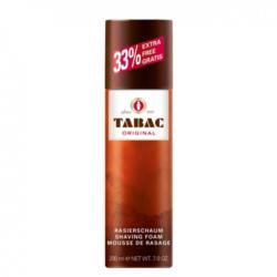 Tabac Original Shaving Foam 200ml rakkram