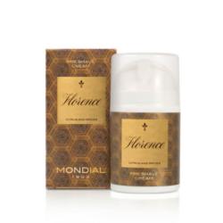 mondial florence pre shave cream 50ml