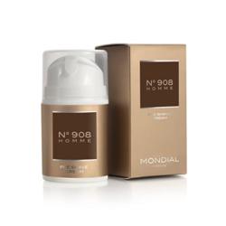 mondial n908 pre shave cream 50ml