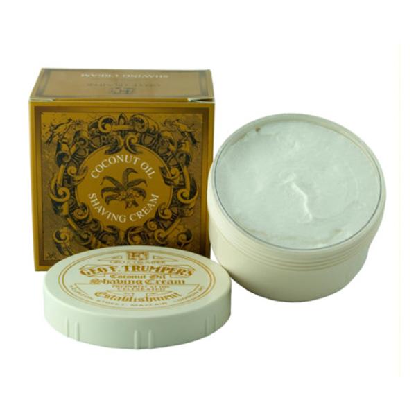 Rakkram Coconut Oil 200 g produkt + forpackning