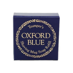 Raktval Oxford Blue Refill 80g forpackning
