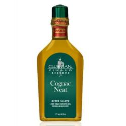 Clubman pinaud Cognac Neat 177 ml