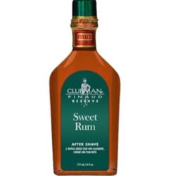 Clubman pinaud sweet rum 177 ml