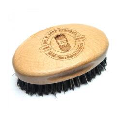 Skaggborste Beard Brush Stor produkt